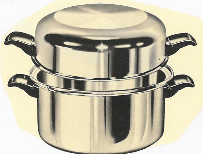 Bed Bath Beyond Replacement Handles Cookware